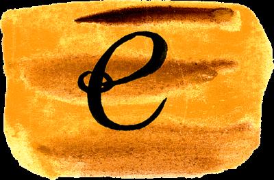 Как была составлена первая азбука - Редьярд Киплинг