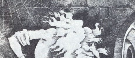 Кентервильское привидение — Оскар Уайльд 0 (0)