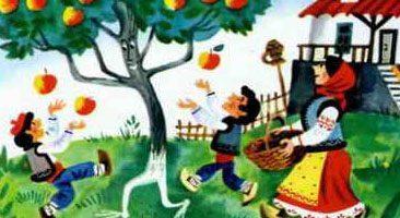 Почему деревья стоят на месте — Ангел Каралийчев. Читайте онлайн. 0 (0)