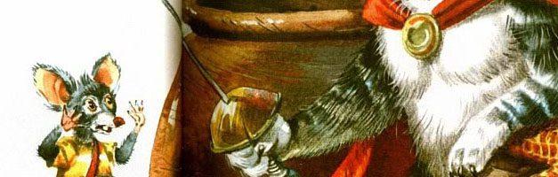 Про мышонка из книжонки — Джанни Родари 0 (0)