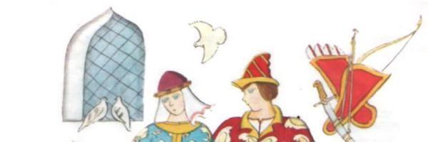 Сестрица Алёнушка и братец Иванушка — русская народная сказка 0 (0)
