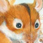 Сказка Мышка - Толстой А.Н.