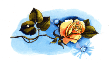 Сказка Подарки феи - Шарль Перро. Читайте онлайн с иллюстрациями