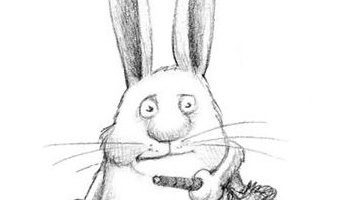 Сказка Принц Кролик — Алан Милн 0 (0)