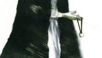 Сказка Серебряная монетка — Г.Х.Андерсен. Читать онлайн.