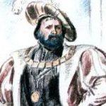 Сказка Синяя борода - Шарль Перро. Читайте онлайн с иллюстрациями.
