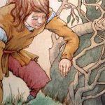 Сказка Холодное сердце - Вильгельм Гауф
