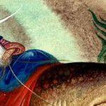 Скорый гонец - русская народная сказка. Читать онлайн.
