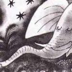 Слон и муравей - Дональд Биссет. Читайте онлайн.