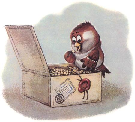 Урок дружбы - Пляцковский М.С. Читать онлайн с картинками.
