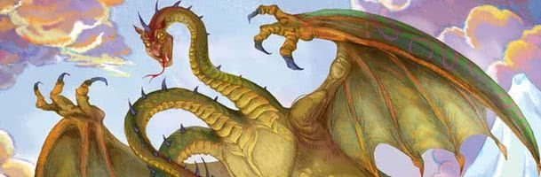Хрустальная гора — русская народная сказка. Читать онлайн.