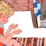 Для чего руки нужны - Пермяк Е.А. Читайте онлайн с картинками.