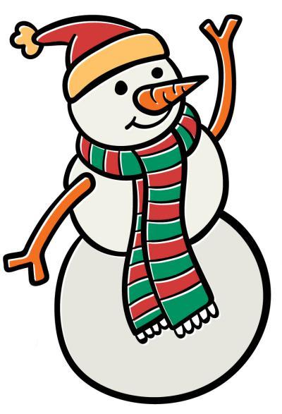 Короткие стихи про зиму и Новый год для м… </p> <div class=