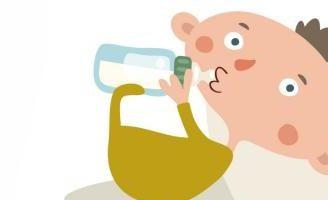 Потешки для кормления. Фольклор для детей 1-3 лет. 0 (0)