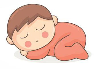 потешки для сна