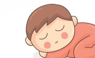 Потешки для засыпания. Фольклор для детей. 0 (0)