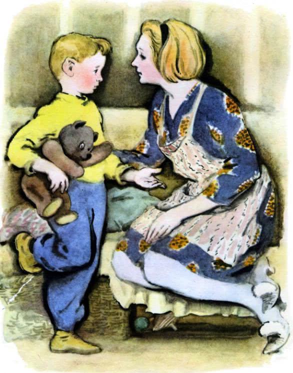 Друг детства - Драгунский В.Ю.