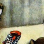 Рассказ Друг детства - Драгунский В.Ю. Читайте онлайн.