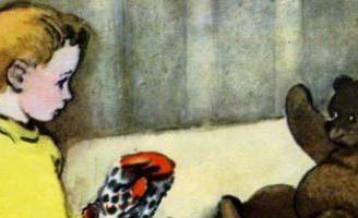 Рассказ Друг детства — Драгунский В.Ю. Читайте онлайн.