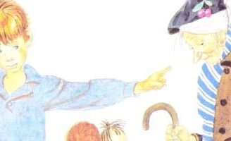 Рассказ Если бы я был взрослым — Драгунский В.Ю. Читайте онлайн. 0 (0)