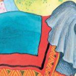 Слон и Моська - басня Крылова. Текст, содержание и мораль басни.