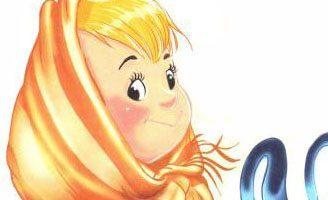 Стих Девочка чумазая — Агния Барто. Читайте онлайн.
