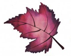 Стихи про осень для детей 7-8-9 лет