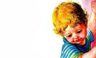 Стихотворение Башмаки — Агния Барто. Читайте онлайн.