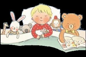 Сказки, рассказы, стихи и аудиосказки для детей читать и слушать онлайн
