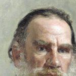 Много ли человеку земли нужно - Толстой Л.Н. Рассказ про жадность.