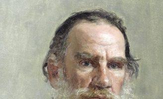 Много ли человеку земли нужно — Толстой Л.Н. Рассказ про жадность.