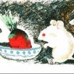 Зоосад - Чарушин Е.И. Рассказ как ребята искали животных для уголка.
