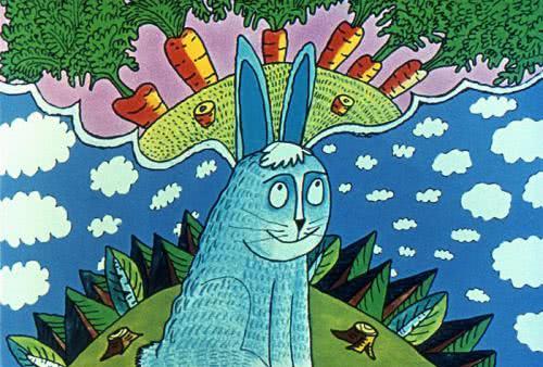 В сладком морковном лесу - Козлов С.Г.