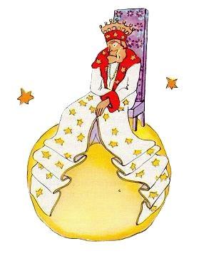 https://deti-online.com/images/malenkiy-princ-25.jpg