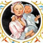 Джек и золотая табакерка - английская сказка. Волшебная сказка.