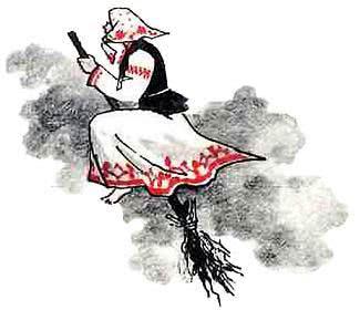 Сказка - быль, да и песня - правда - белорусская народная сказка