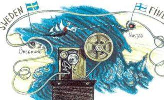 Как портной пришил Финляндию к Швеции — Топелиус С. Сказка о портном. 0 (0)