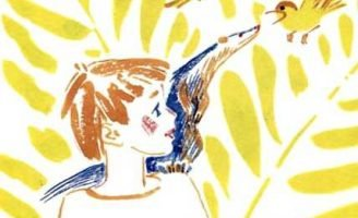 Рикки-Тикки-Тави — Киплинг Р. Сказка про храброго и преданного мангуста. 0 (0)