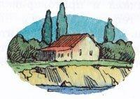 Белый домик - Житков Б.С.