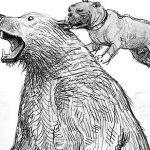 Булька - Толстой Л.Н. Рассказ о преданной собаке Бульке.