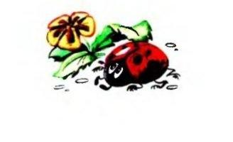 Мать-и-мачеха — Берестов В. Сказка про цветок мать-и-махеха.